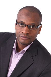 Mike Ncube - Google Premier Partner - Author